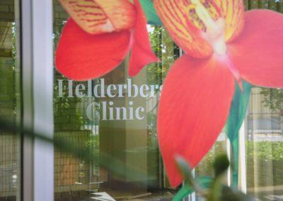 Helderberg-Clinic-4