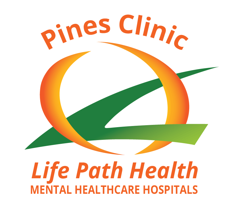 Pines Clinic Worcester