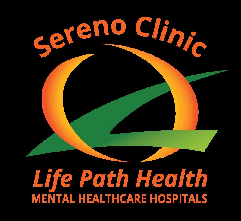 Sereno Clinic Paarl