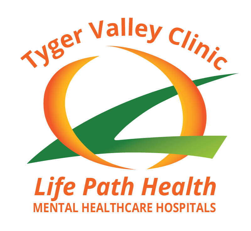 Tyger Valley Clinic