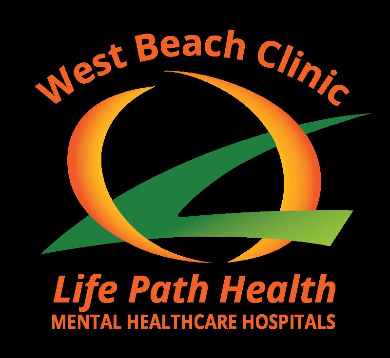 West Beach Clinic